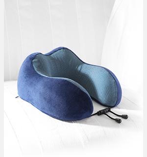 Magnet Comfort Nekband Energetix