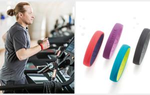 Sportex Energetix Nieuwe collectie
