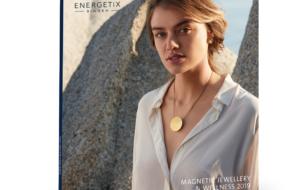 Catalogus Energetix 2019