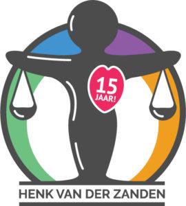 OPEN HUIS @ Praktijk Henk vd Zanden